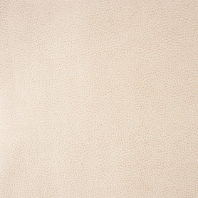 Ткань мебельная «MERCURY» ширина 140 см цвет бежевый