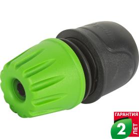 Коннектор для шланга быстросъёмный Geolia 10 мм.