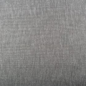 Ткань 1 п/м, «под лён», 285 см, цвет серый