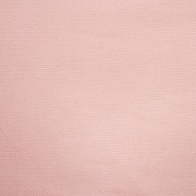 Ткань 1 п/м, велюр, 285 см, цвет розовый
