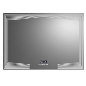 Зеркало «Bella Media» 100 см
