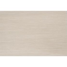 Плитка настенная «Хельга» 20х30 см, 1.5 м2, цвет бежевый
