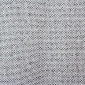 Ткань 1 п/м «Филигрань», жаккард, 300 см, цвет серый