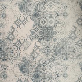 Ткань 1 п/м, велюр, 280 см, цвет серый