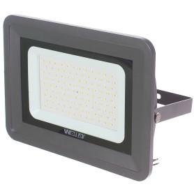 Прожектор Wolta 100 Вт, 9000 Лм, 5700 K, IP65