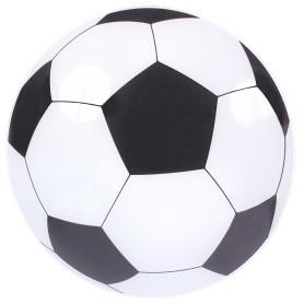 Светильник настенно-потолочный «Футбол 300» НПБ 01, M16, 2х60 Вт
