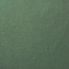 Ткань 1 п/м «Мелани», 280 см, цвет зелёный