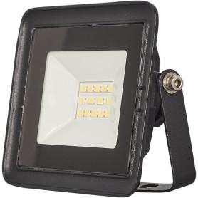 Прожектор светодиодный Старт 65 SP 10 Вт