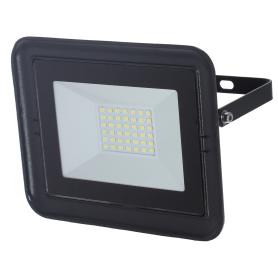 Прожектор светодиодный Старт 65 SP 30 Вт