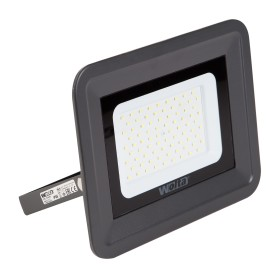 Прожектор Wolta 70 Вт 5700 K 6300 Лм, IP65