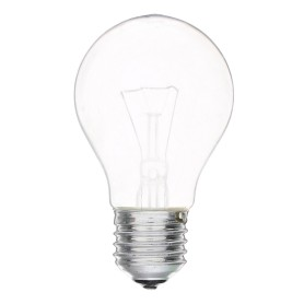 Лампа накаливания Radium «Стандарт», E27, 95 Вт, прозрачная колба