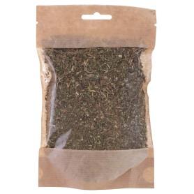 Набор трав и специй «Мятная»