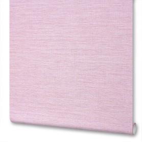 Обои флизелиновые Victoria Stenova Summer розовые 1.06 м 998712