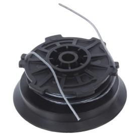 Шпулька с леской Bosch для триммеров ART 35, 8 м