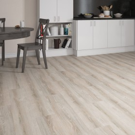 Ламинат Artens «Дуб Леон» 33 класс толщина 12 мм 1.332 м²