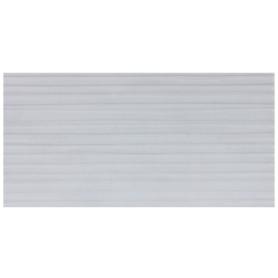 Плитка настенная «Новус Рельефо» 30х60 см 1.62 м² цвет белый