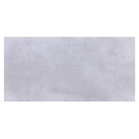 Керамогранит Squares 29.7х59.8 см 1.6 м2 цвет серый