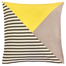 Подушка декоративная «Сканди», 40х40 см