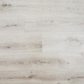 Ламинат «Дуб летний серый» 32 класс толщина 8 мм 2.131 м²
