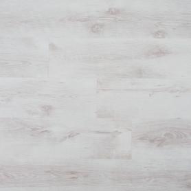 Ламинат «Дуб белый» 32 класс толщина 8 мм 2.131 м²