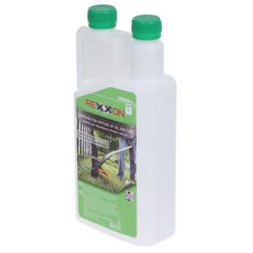 Дозатор для масла Rexxon 1 л