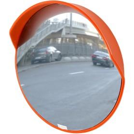 Зеркало дорожное сферическое, 600 мм