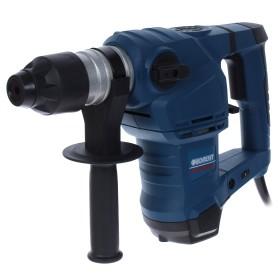 Перфоратор SDS-Plus Фиолент П6-1200-Э, 1200 Вт, 6.5 Дж