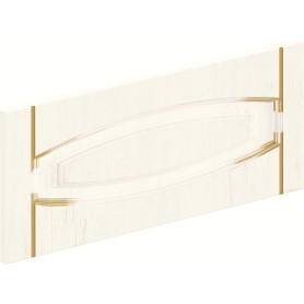Дверь универсальная горизонтальная Delinia ID «Петергоф» 60x26 см, МДФ, цвет бежевый