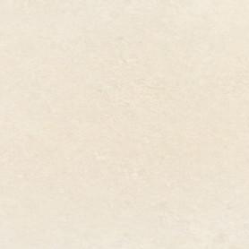 Комплект панелей ПВХ Dumawall бежевый 3.6 мм 700х420 мм 2.06 м² 7 шт