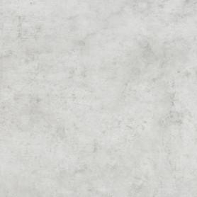 Комплект панелей ПВХ Dumawall Чикаго 3.6 мм 700х420 мм 2.06 м² 7 шт