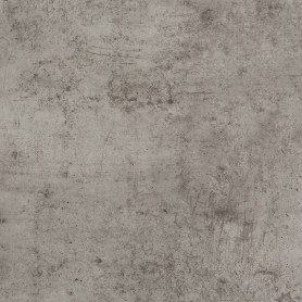 Комплект панелей ПВХ Dumawall темный цемент 3.6 мм 700х420 мм 2.06 м² 7 шт