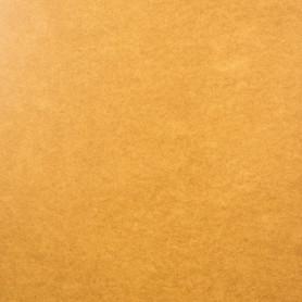 Плита ХДФ 3 мм 1400Х2070 мм, 2.898 м²