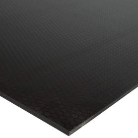 Фанера 18 мм ламинированная сетка 2440Х1220 мм сорт 1/1, 2.977 м²