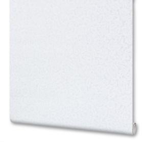 Обои флизелиновые Мир Elegante белые 1.06 м 45-192-04