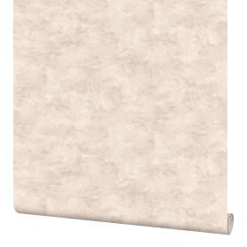 Обои флизелиновые Мир Decorato розовые 1.06 м 45-120-05