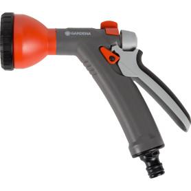 Пистолет-распылитель для полива Gardena Classic 1 режим