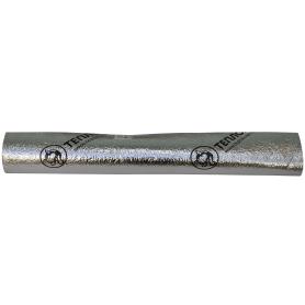 Теплоизоляция НПЭ, 3x500x1000 мм