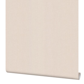 Обои флизелиновые Палитра Lagom серые 1.06 м PL71103-24