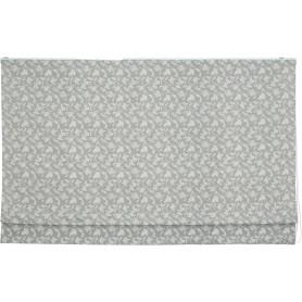 Штора римская «Адажо», 160х175, цвет серый