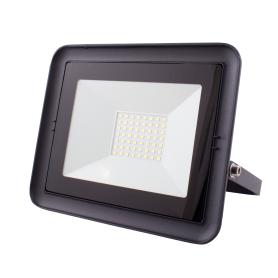 Прожектор светодиодный Старт 65 SP, 50 Вт