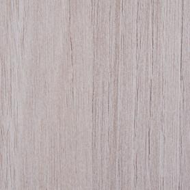 Деталь мебельная 200х600х16 мм ЛДСП, цвет акация светлая, кромка со всех сторон