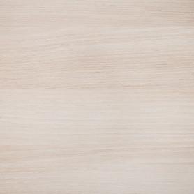 Деталь мебельная 800х300х16 мм ЛДСП, цвет акация светлая, кромка со всех сторон