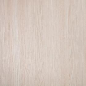 Деталь мебельная 2700х500х16 мм ЛДСП, цвет акация светлая, кромка с длинных сторон