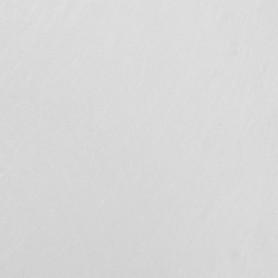 Стеклохолст SDGlass, 1х50 м, 25 г/м2