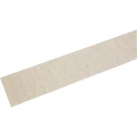 Ламели для вертикальных жалюзи «Феникс» 180 см, 5 шт.