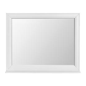 Зеркало Aquaton «Шарм» 100 см