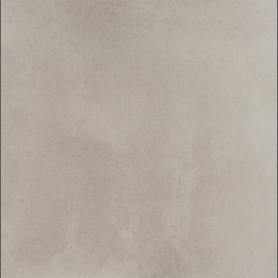 Керамогранит Frankfurt 60x60 см 1.44 м², цвет серый