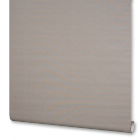 Обои Wood 984062, виниловые на флизелиновой основе, цвет песочный, 1.06x10 м