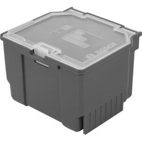 Малый контейнер для принадлежностей Bosch SystemBox