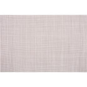 Салфетка сервировочная «Снуббинг», 30х45 см, цвет бежевый